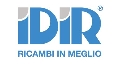 Idir Ricambi Logo